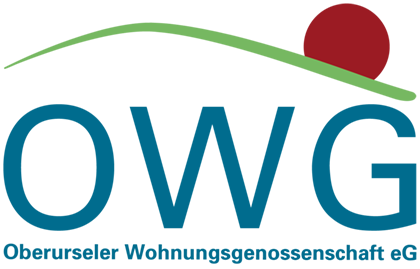 OWG - Oberurseler Wohnungsgenossenschaft eG